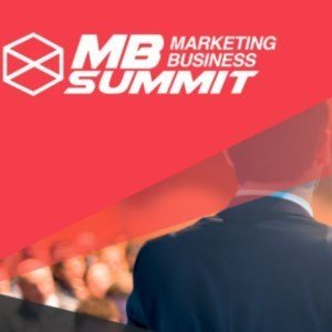 MTKG Business Summit