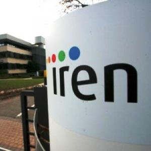 Iren S.p.A.