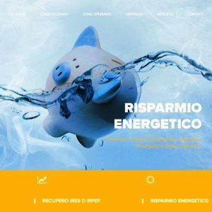 Kresco Energy