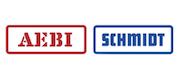 aebi-schmidt.png