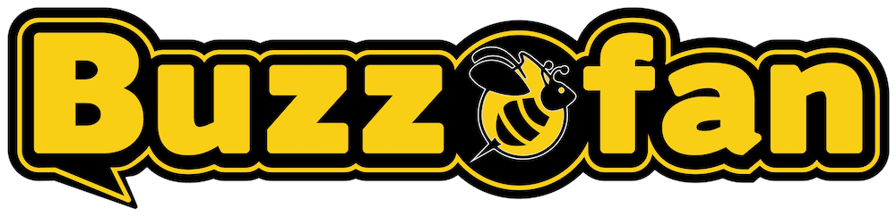 Buzz Fan social shop