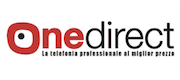 onedirect.png