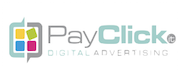payclick.png