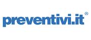 preventivi.png