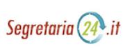 segretaria24.png