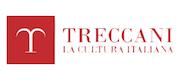 treccani.png